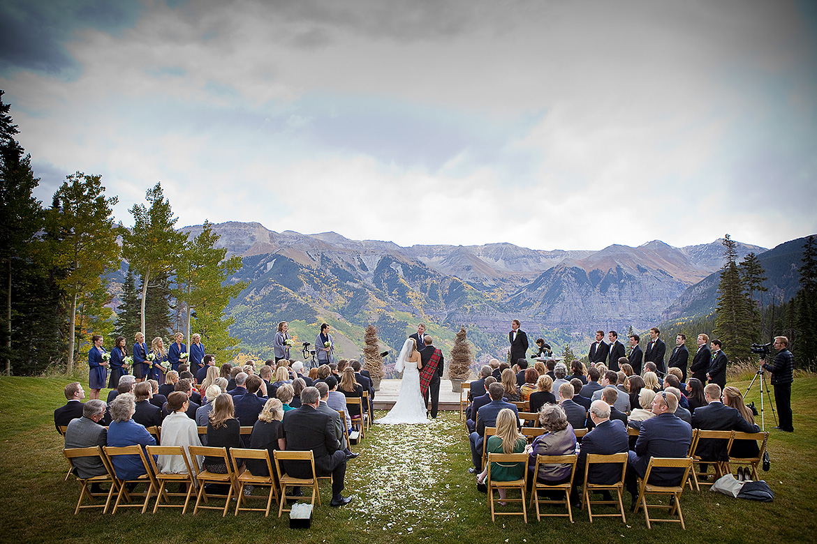 c&l11_wedding_telluride_illuminarts