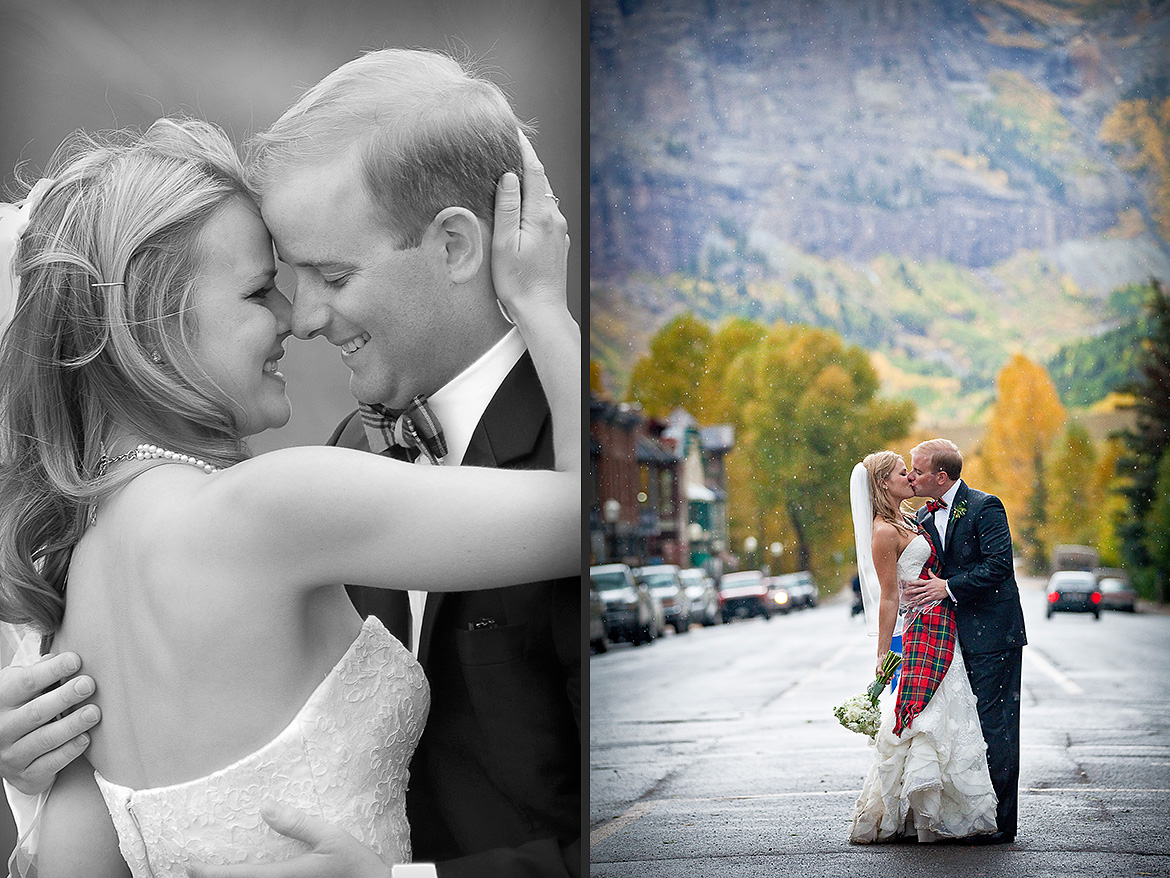 c&l12_wedding_telluride_illuminarts