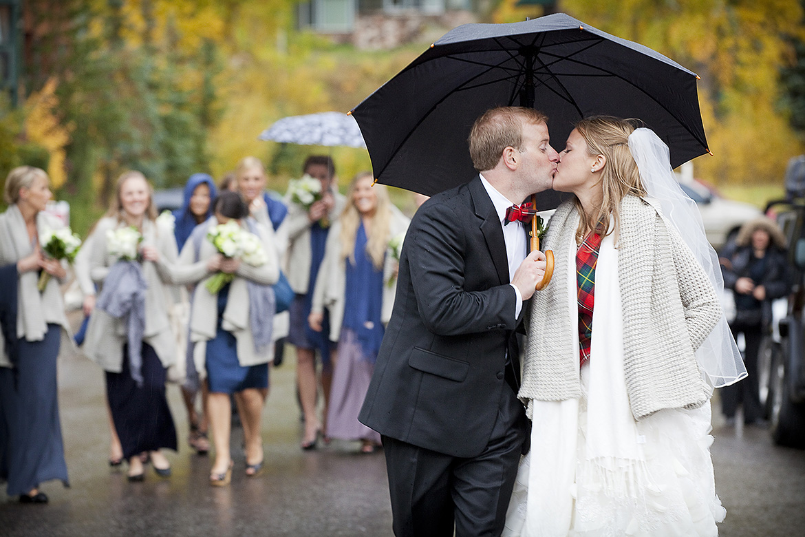 c&l14_wedding_telluride_illuminarts