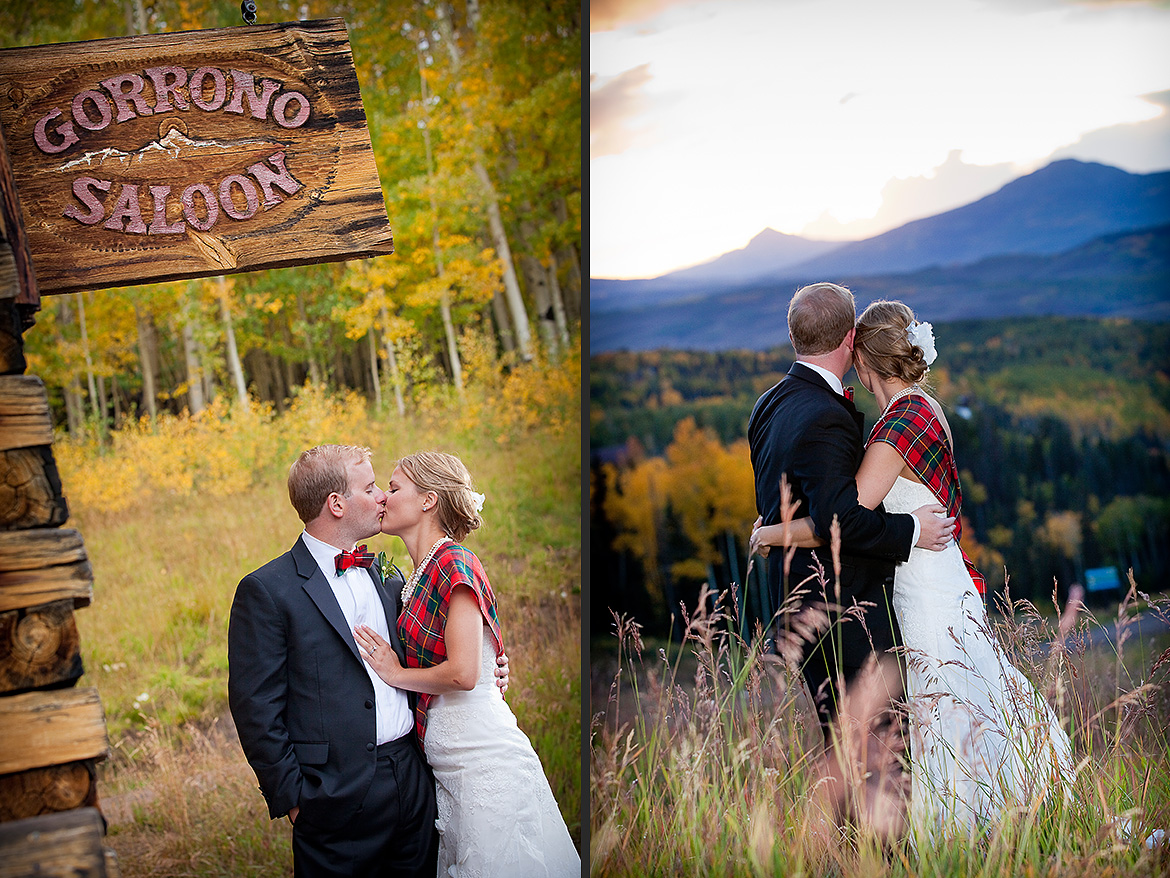 c&l16_wedding_telluride_illuminarts