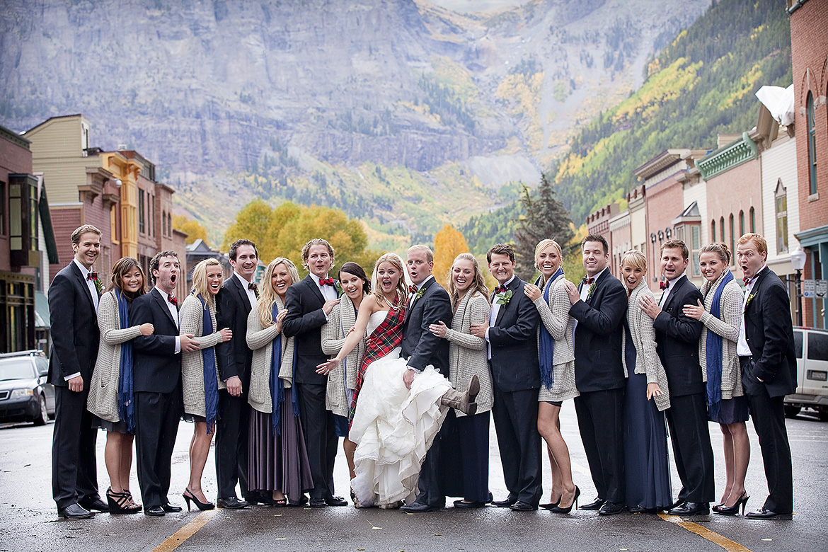 c&l18_wedding_telluride_illuminarts