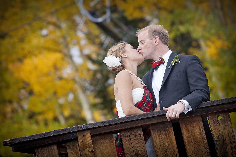 c&l19_wedding_telluride_illuminarts
