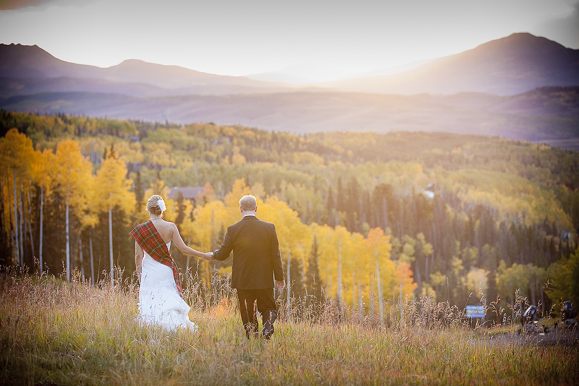 c&l21_wedding_telluride_illuminarts