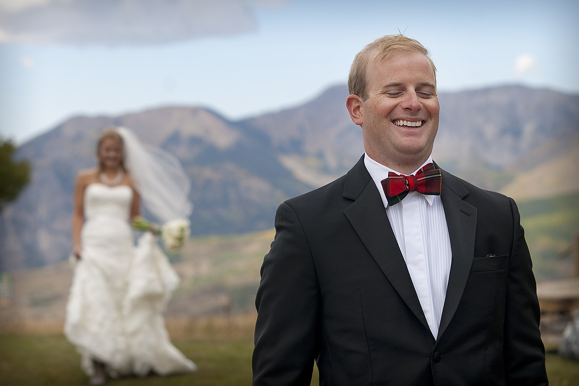 c&l7_wedding_telluride_illuminarts