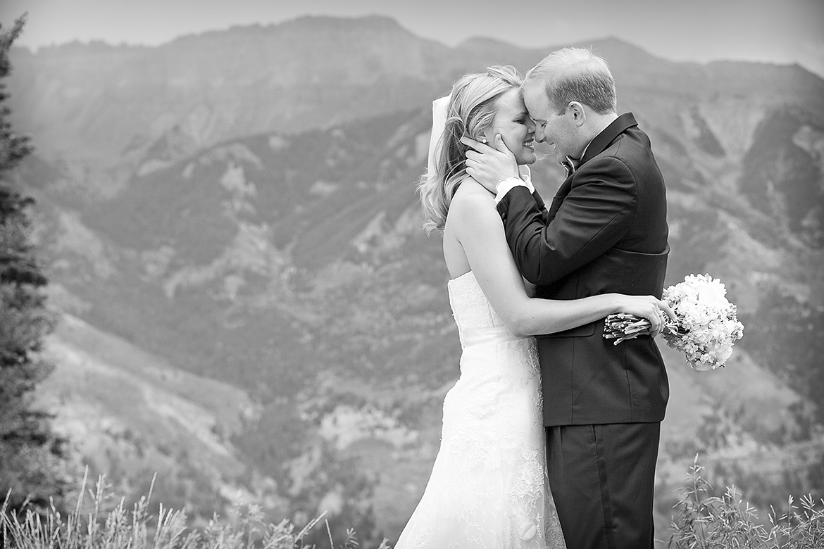 c&l9_wedding_telluride_illuminarts