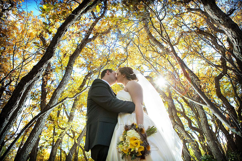 k&j10_wedding_durango_illuminarts