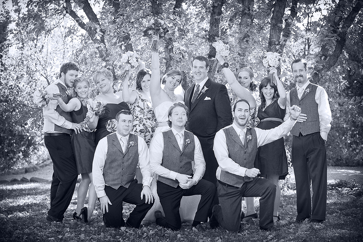 k&j12_wedding_durango_illuminarts