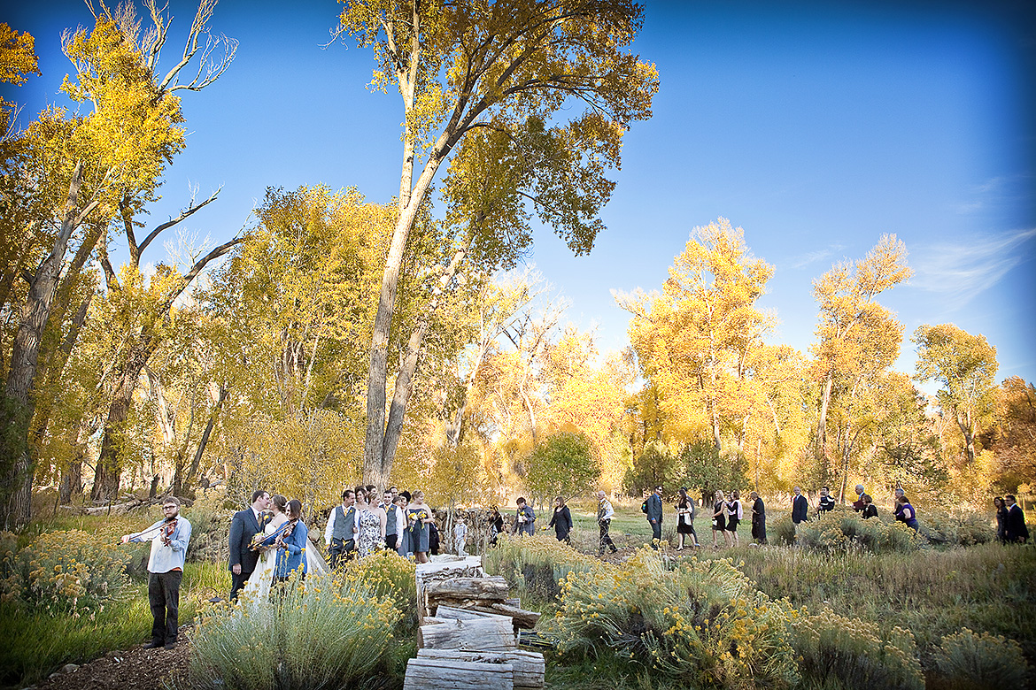 k&j14_wedding_durango_illuminarts