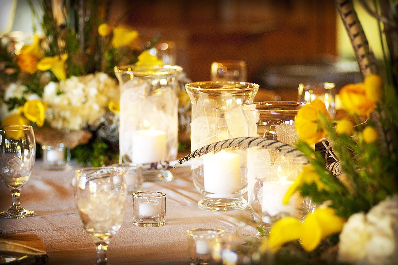 k&j16_wedding_durango_illuminarts