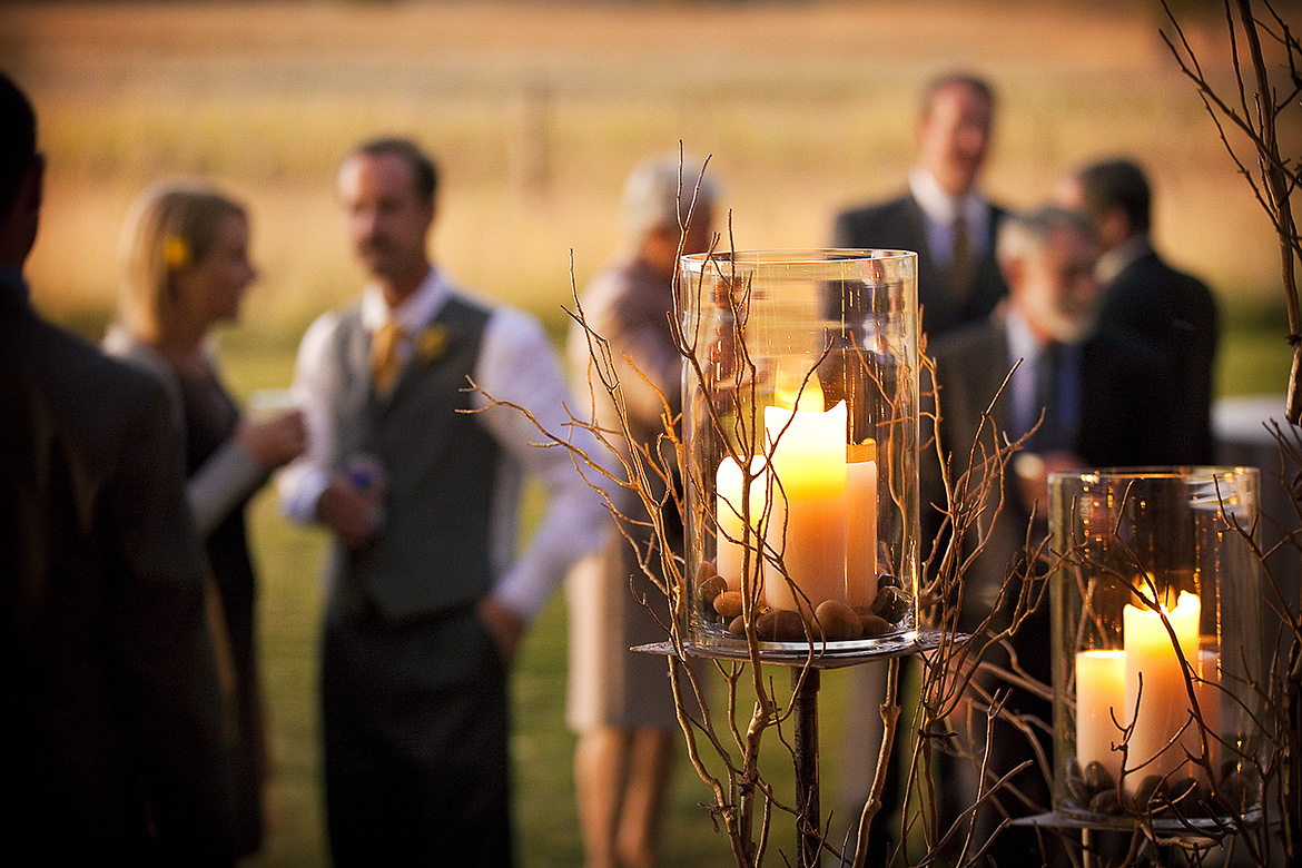 k&j18_wedding_durango_illuminarts
