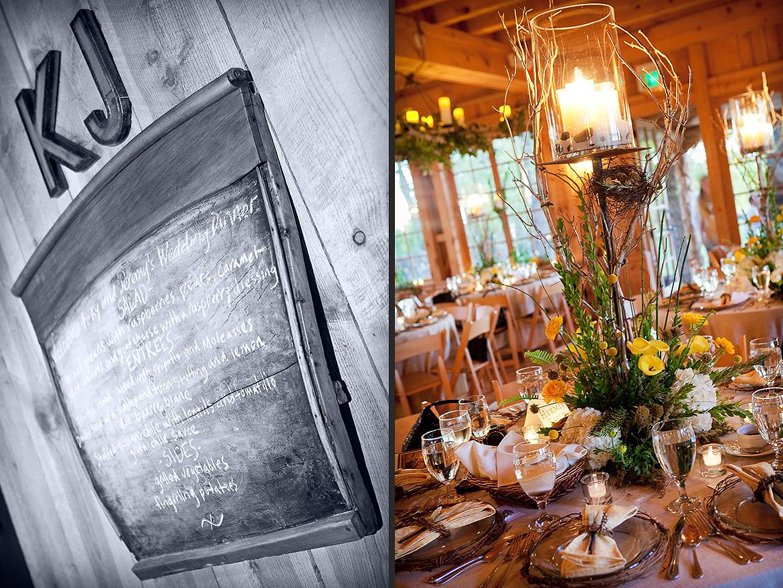k&j19_wedding_durango_illuminarts