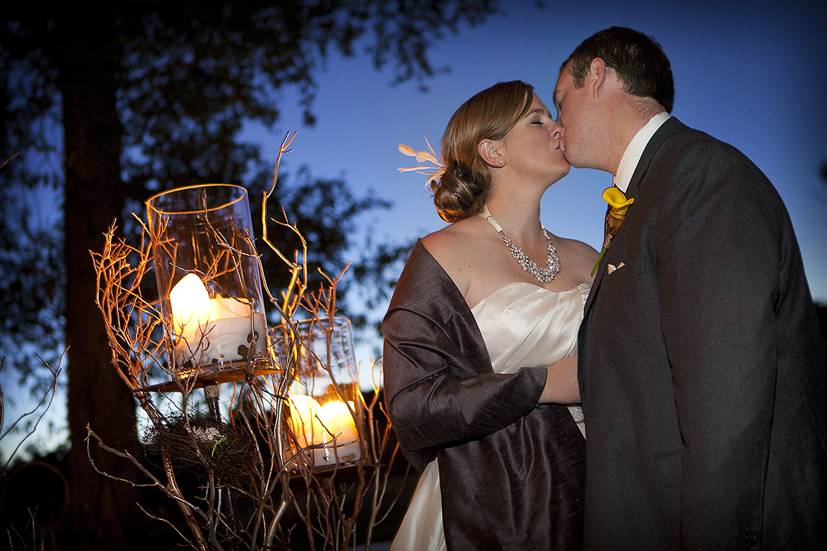 k&j20_wedding_durango_illuminarts
