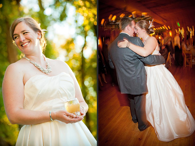 k&j21_wedding_durango_illuminarts