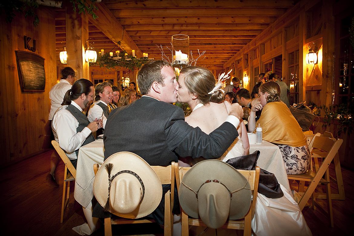 k&j22_wedding_durango_illuminarts