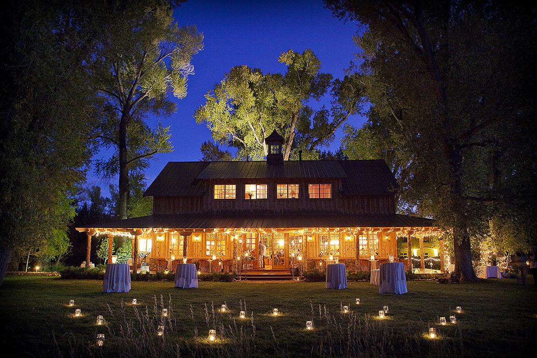 k&j23_wedding_durango_illuminarts