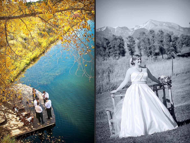 k&j3_wedding_durango_illuminarts