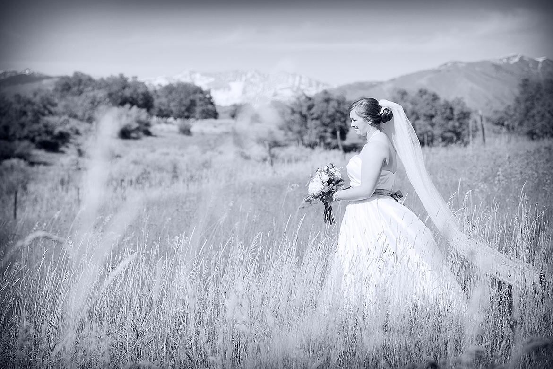 k&j5_wedding_durango_illuminarts
