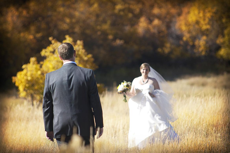 k&j6_wedding_durango_illuminarts