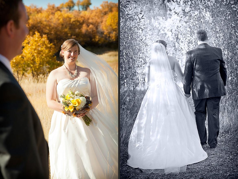 k&j7_wedding_durango_illuminarts