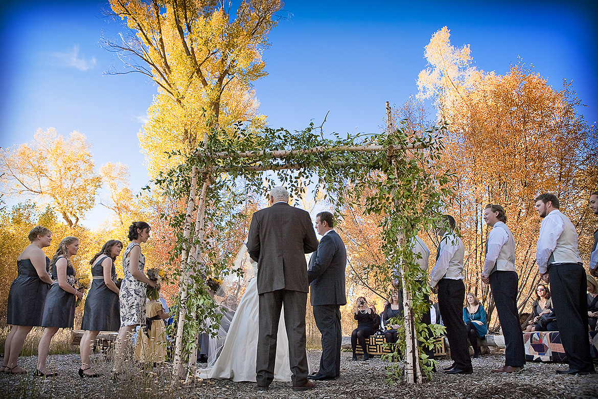 k&j9_wedding_durango_illuminarts
