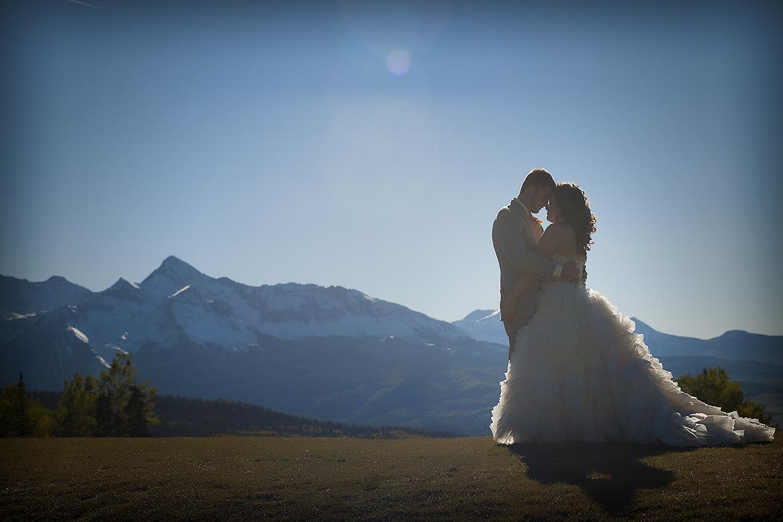m&n12_thumb_wedding_photography_illuminarts