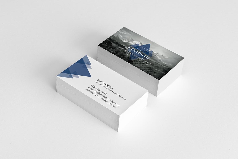 bus-card-web