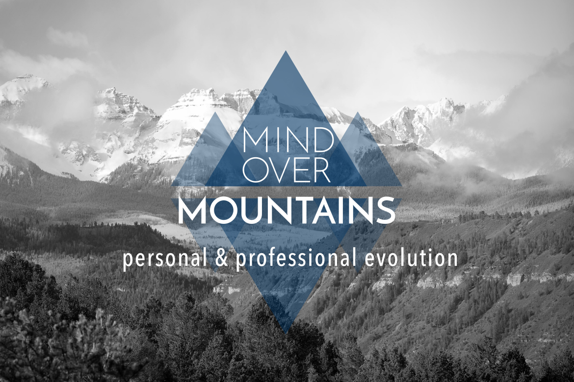 mind-over-mountains-thumb
