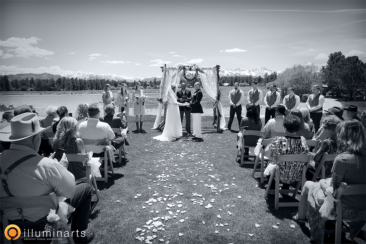 m&c9_ridgway_wedding_illuminarts copy