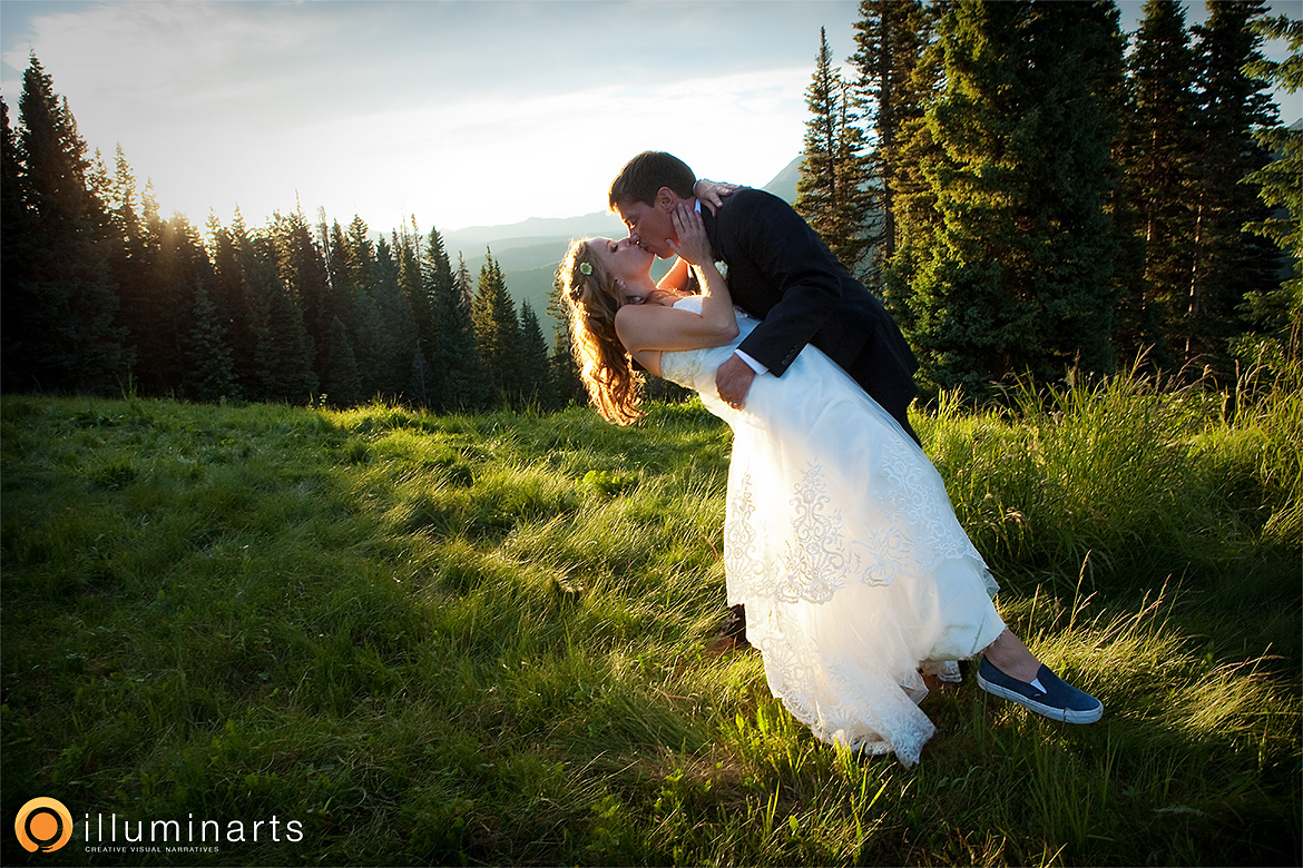 b&m17_durango_wedding_illuminarts