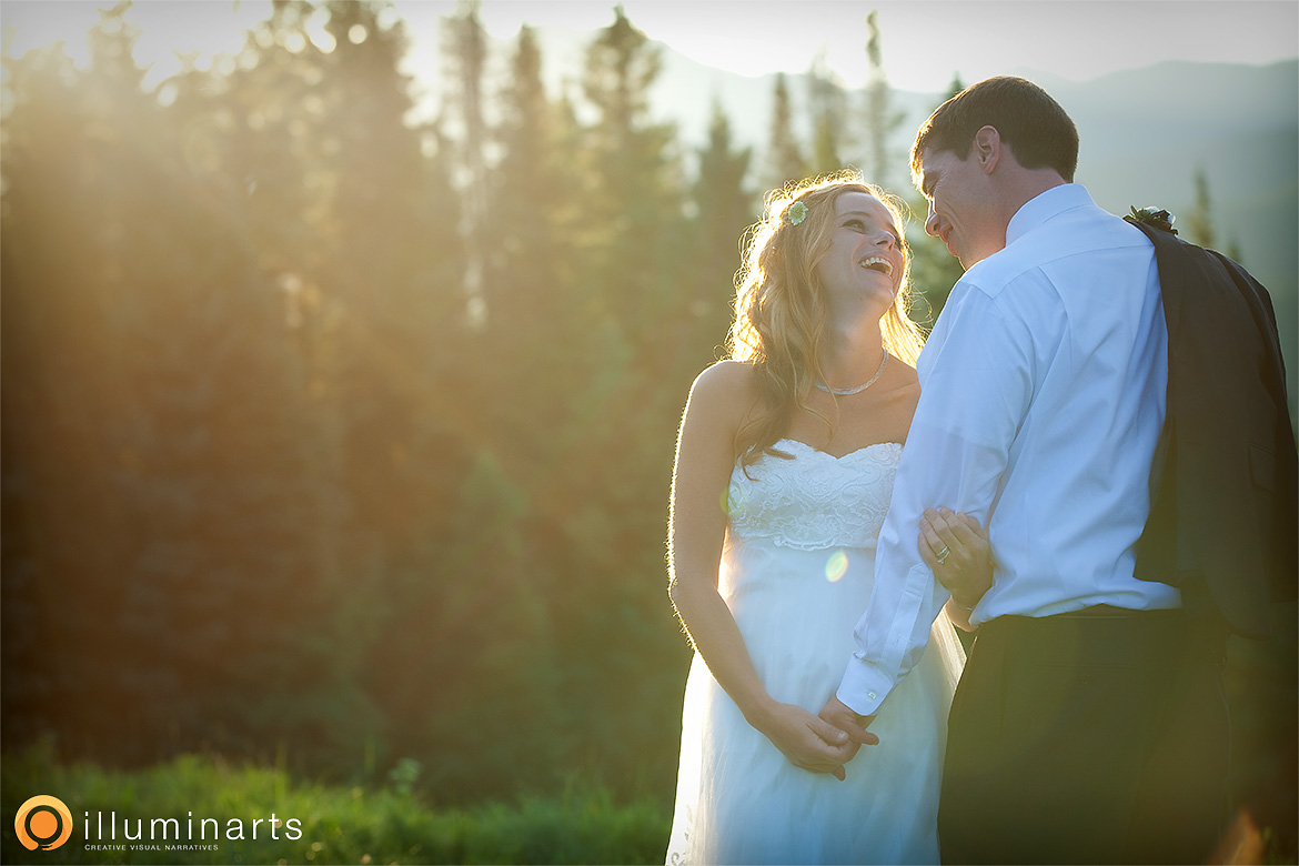 b&m18_durango_wedding_illuminarts