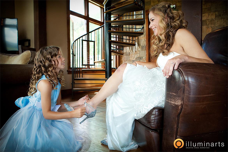 b&m3_durango_wedding_illuminarts.jpg