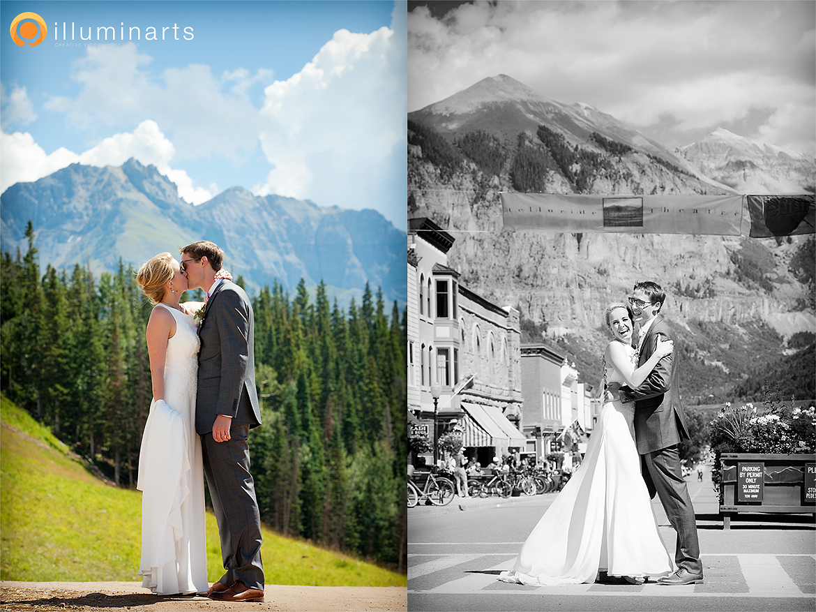 A&D10_telluride_wedding_illuminarts copy