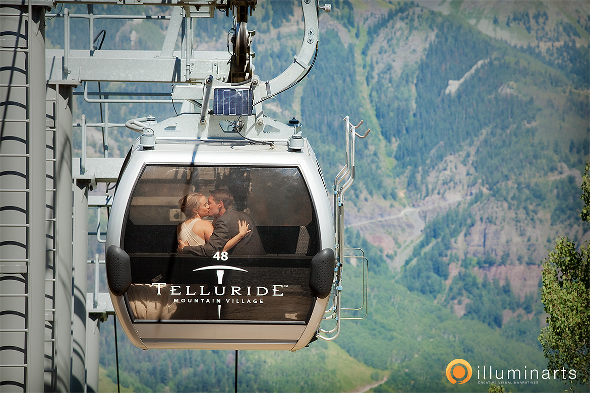 A&D11_telluride_wedding_illuminarts copy