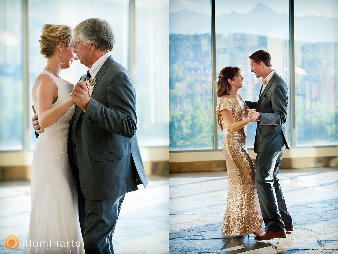 A&D13_telluride_wedding_illuminarts copy