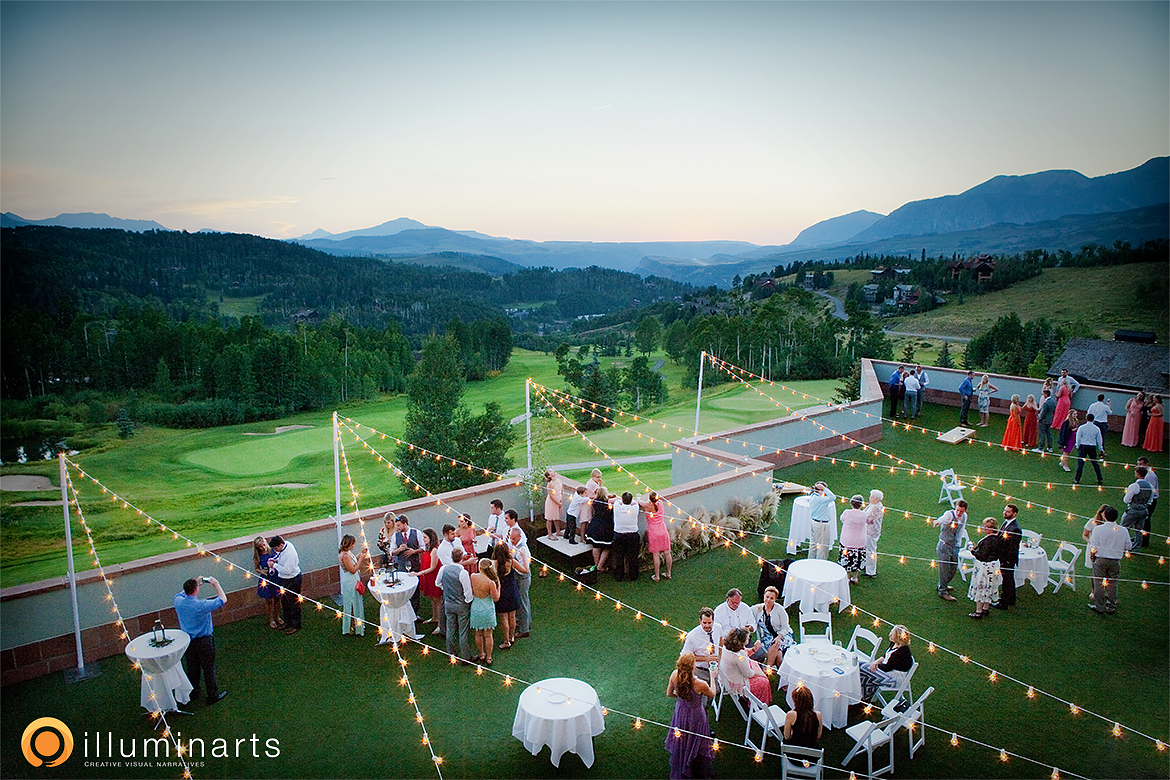A&D16_telluride_wedding_illuminarts copy
