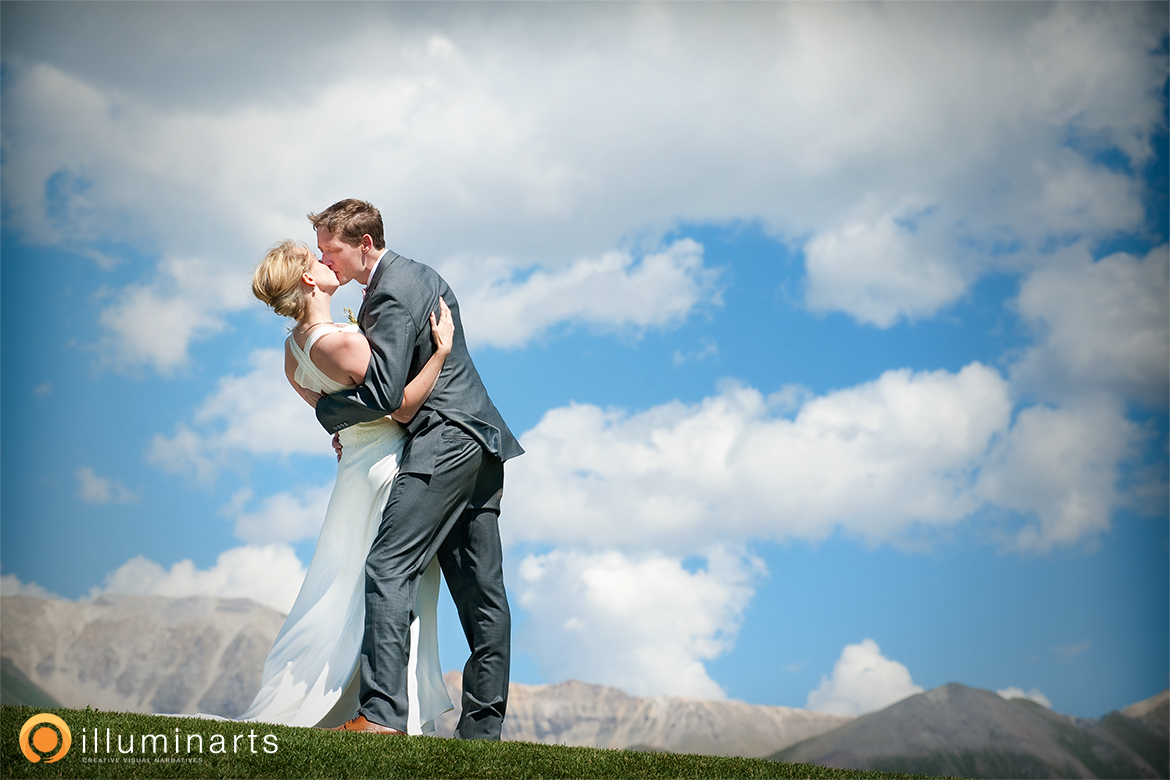 A&D1_telluride_wedding_illuminarts