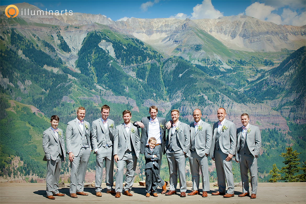 A&D5_telluride_wedding_illuminarts copy