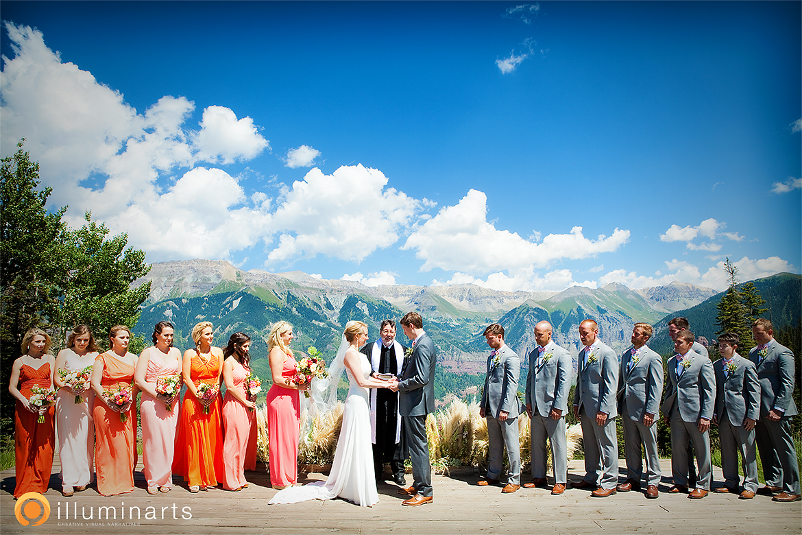 A&D8_telluride_wedding_illuminarts copy
