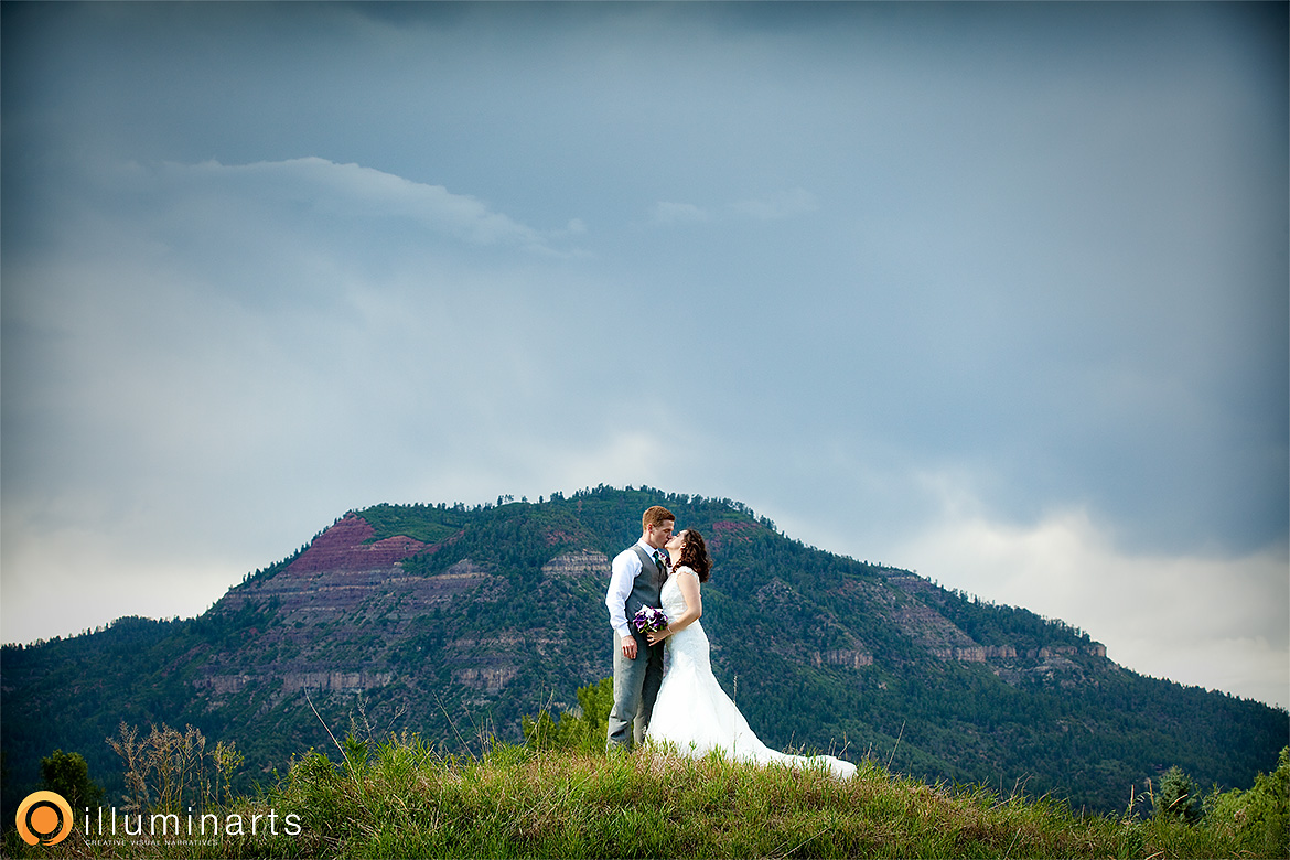 B&E18_durango_wedding_illuminarts