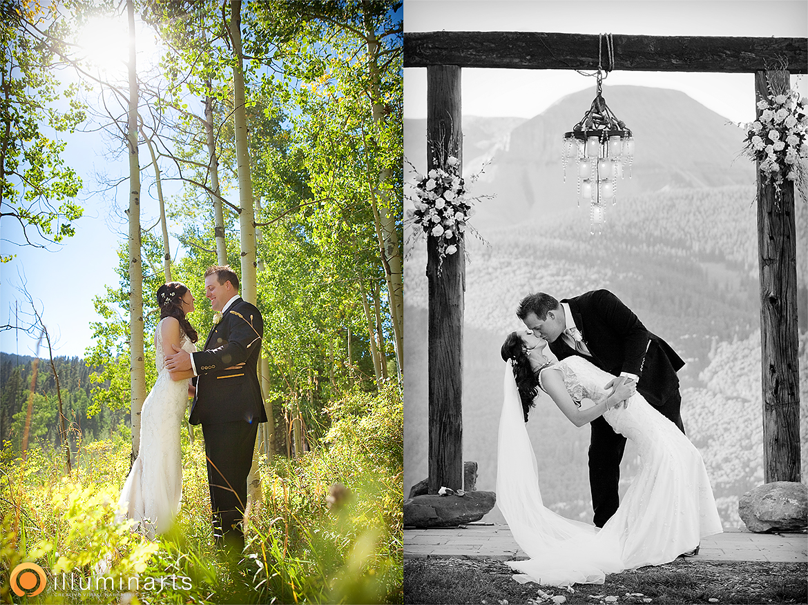 cj13_durango_wedding_illuminarts-copy