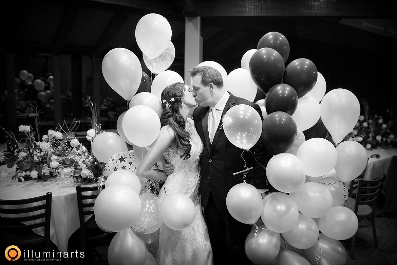 cj17_durango_wedding_illuminarts-copy