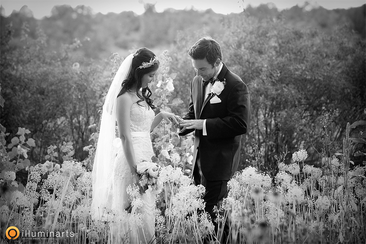 ir12_durango_wedding_illuminarts-copy