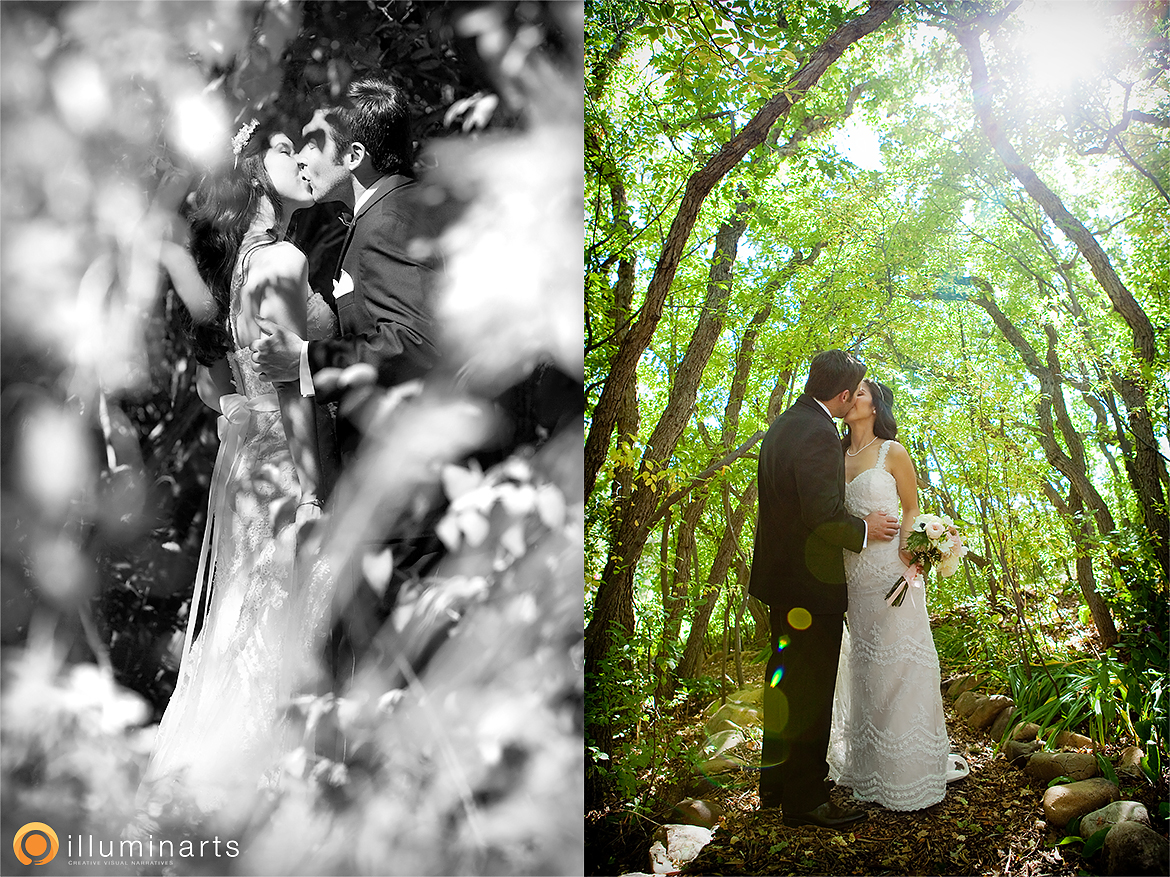 ir6_durango_wedding_illuminarts-copy